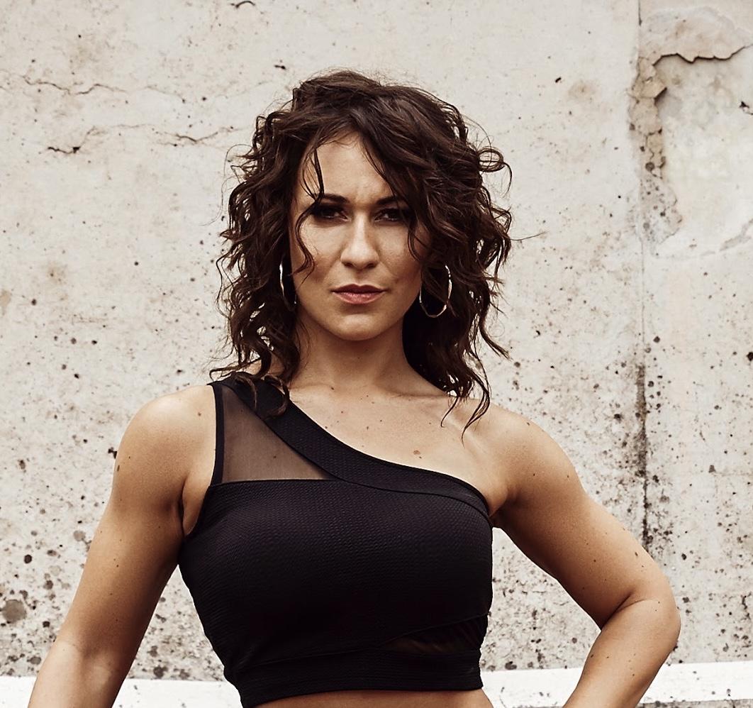 Laura Scimia
