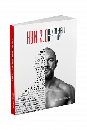 cover-hbn-final-paperback
